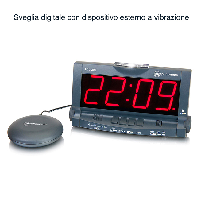 sveglia-digitale-ti sento gulotta trapani
