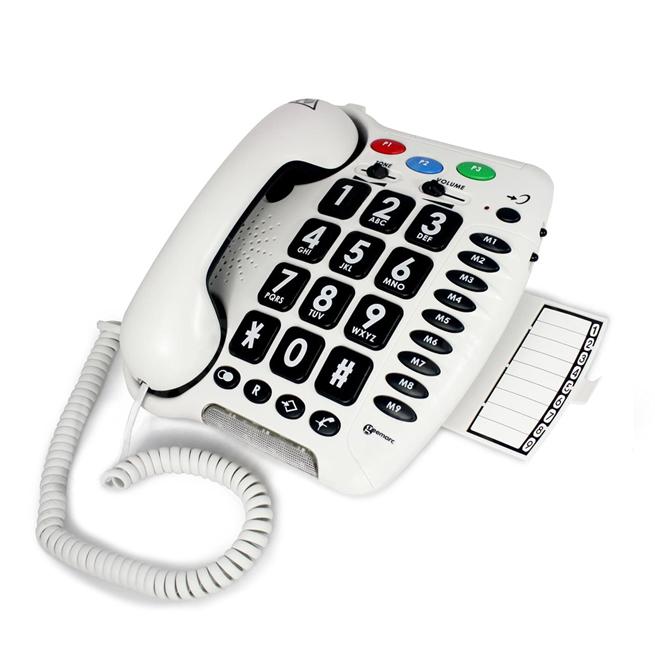 Per riscoprire il piacere di una conversazione telefonica